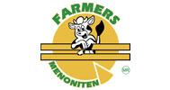 Sanbuena - Marca comercial Farmers Menoniten