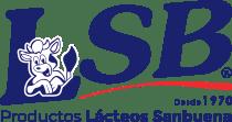 LSB Productos Lacteos Sanbuena