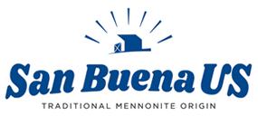 Logotipo Sanbuena US