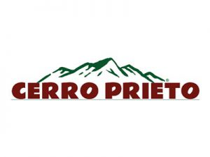 Sanbuena Marca popular Cerro Prieto