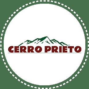 Sanbuena - Marca popular Cerro Prieto