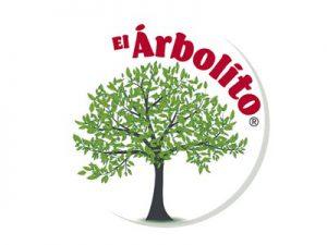 Sanbuena Marca Comercial El Arbolito