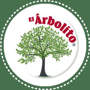 Sanbuena - Marca comercial El Arbolito