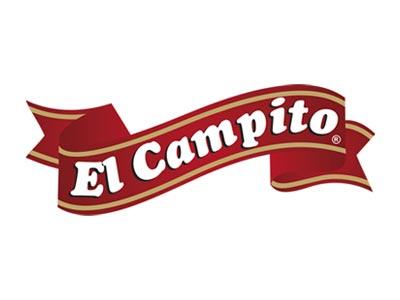 Sanbuena Marca El Campito