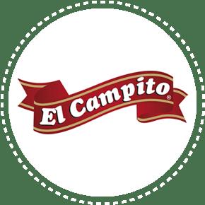 Sanbuena - Marca El Campito