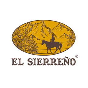 Sanbuena - Marca económica El Sierreño