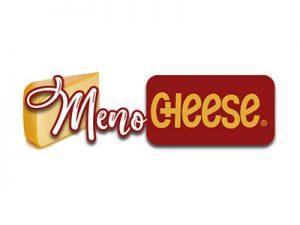Sanbuena Marca Premium Meno Chesse