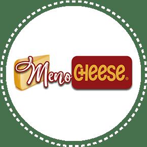 Sanbuena - Marca Premium Meno Cheese