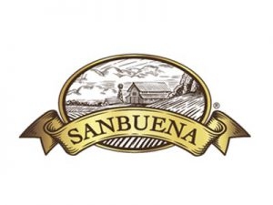 Sanbuena Marca Sanbuena