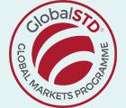 Certificacion Global STD GLOBAL MARKETS PROGRAMME