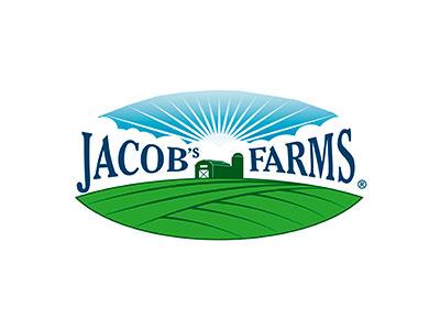 Sanbuena - Marca Jacobs Farms